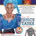Madam Ifeajika for burial Aug. 20 ~ Truth Reporters