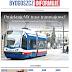 Bydgoszcz Informuje do czytania
