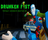 drunken-fist-totally-accurate-beat-em-up