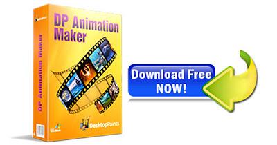 free-dp-animation-maker