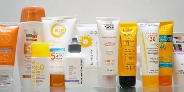 Discover the 7 best sunscreens for face and body, according to dermatologists