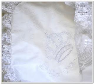летний конверт-одеяло, конверт на выписку, набор на выписку, комплект на выписку