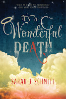 https://www.goodreads.com/book/show/20697586-it-s-a-wonderful-death