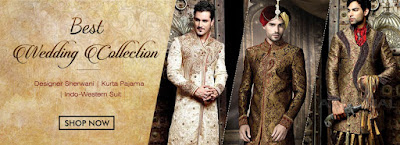 https://www.amazon.in/gp/search/ref=as_li_qf_sp_sr_il_tl?ie=UTF8&tag=fashion066e-21&keywords=Sherwani&index=aps&camp=3638&creative=24630&linkCode=xm2&linkId=8f34731b7fd31d8b2dca7c5cd8306366