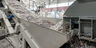 ZIMBABWE: PVT mobilises funds to convert waste to energy in Bulawayo