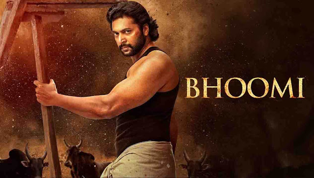 bhoomi 2021 movie download
