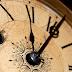 Cronos e Kairos - o tempo de Deus