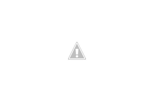 There are many issues when it comes to shipping the heavy Shipments Faults Resolving With Corrugation
