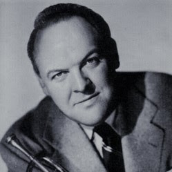 Picture of Billy May