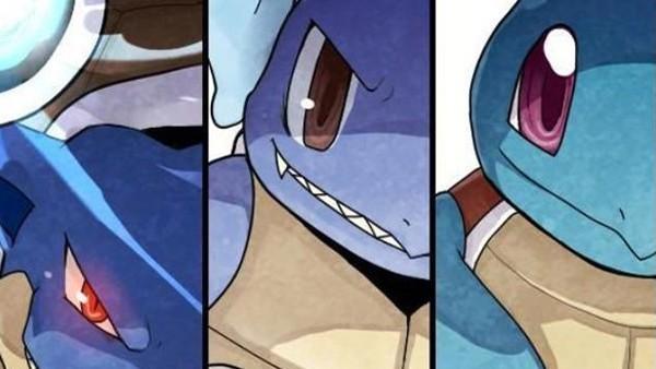 Dicas para aproveitar ao máximo o evento de Ano Novo de Pokémon GO.