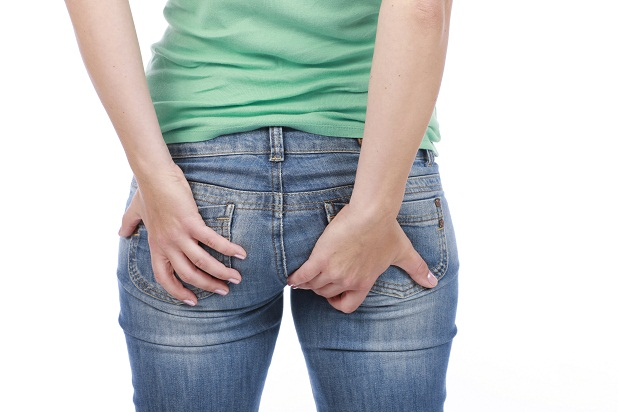 Best Hemorrhoids Home Treatments