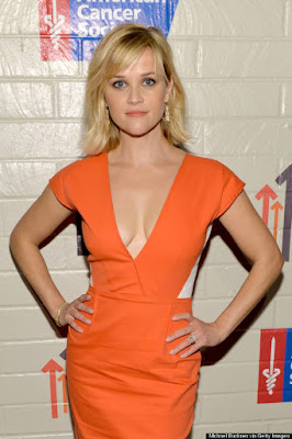 armocromia reese witherspoon