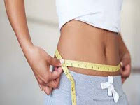 Useful Tips on How to Lose Belly Fat in 2 Weeks