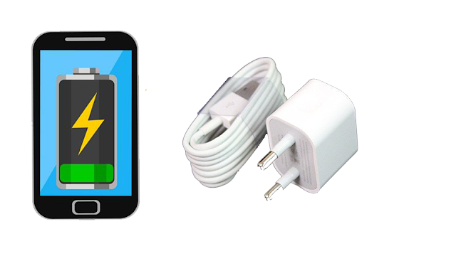 Keep these things in mind while charging the smartphone, there will be no loss