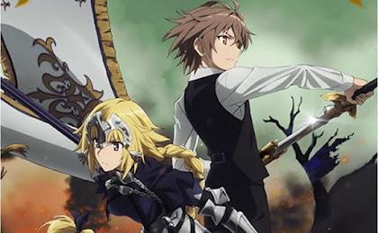Site Animes Órion