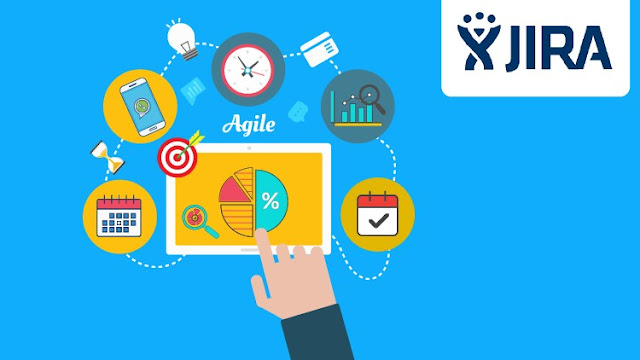 learn-software-testing-in-practical-become-a-qa-expert