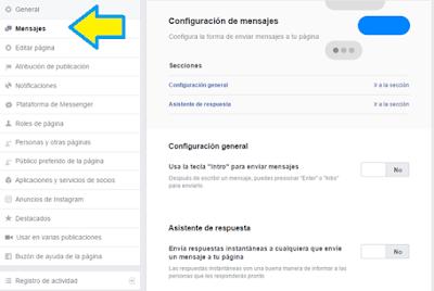 Facebook, redes sociales, respuesta, fan page