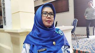 Ketua DPRD Kota Cirebon Definitif Dilantik Paling Lambat Bulan Depan