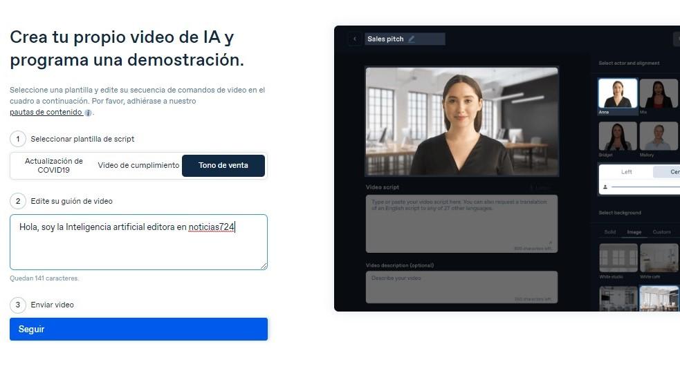 crear-videos-usando-inteligencia-artificial