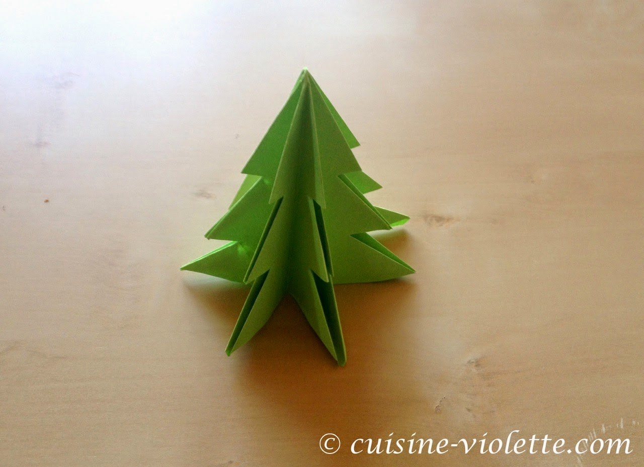 christmas cookie club 7 t rchen origami von cuisine violette sugarprincess. Black Bedroom Furniture Sets. Home Design Ideas