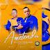 AUDIO: Rich chachad Ft Mayunga maduka - AMETENDA