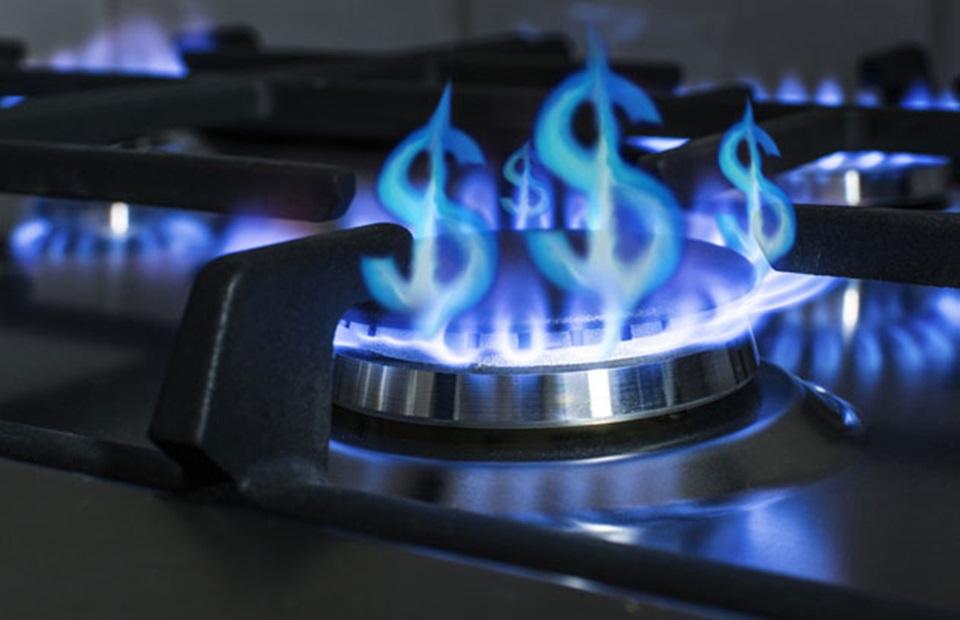 Otro tarifazo de gas pide Camuzzi