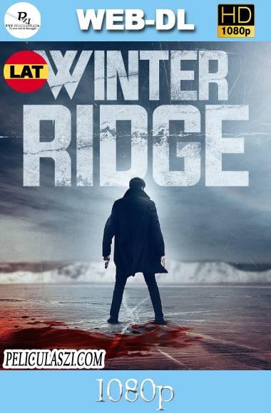 Winter Ridge (2018) HD WEB-DL 1080p Dual-Latino