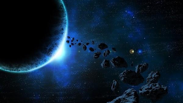 Detectan agua en un exoplaneta ubicado en la zona habitable de su estrella