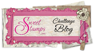 SweetStamps BLOG