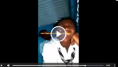 http://www.schoolangle.com/2017/09/download-video-see-what-lasu-female.html