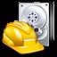 Cara Menggunakan Software Recuva (v1.49.1019) 2013