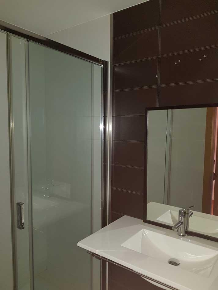 piso en venta calle benicarlo villarreal wc4