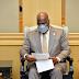 Séminaire du gouvernement : Des instructions de Tshisekedi aux Warriors