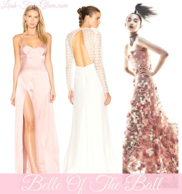 http://www.lush-fab-glam.com/2017/04/belle-of-ball-stunning-prom-dresses.html
