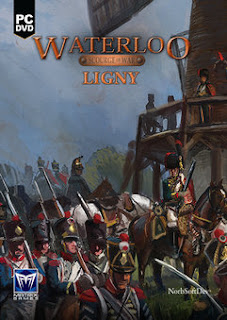 Download Scourge of War Ligny PC Full Version Free