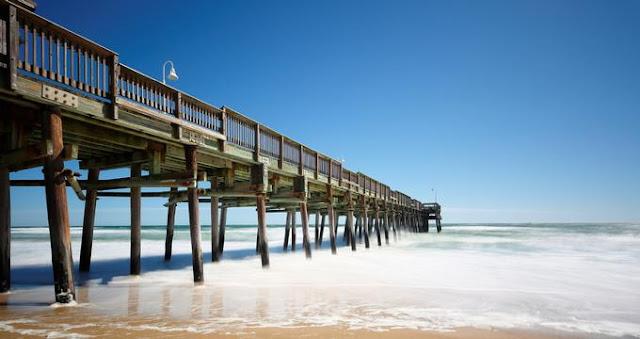 Las 10 mejores playas cerca de Washington DC