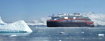 MS-Roald-amundsen