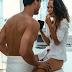 5 Kalimat Sederhana yang Bisa Kobarkan Gairah Bercinta Istri