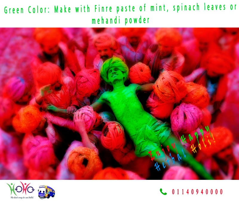 holi festival wallpaper image photo 2014, 2015, 2016