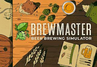 Videojuego Simulador de Elaboración de Cerveza