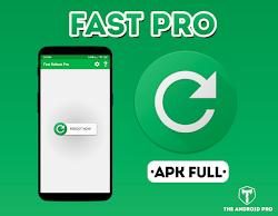 Fast Reboot Pro v5.2 [PREMIUM] [Latest]