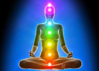 Resultado de imagen para chakras meditacion
