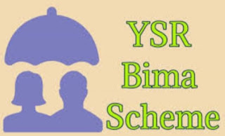 YSR Bima Scheme