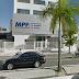 Compra de mobília escolar vira alvo de inquérito do MPF na Paraíba