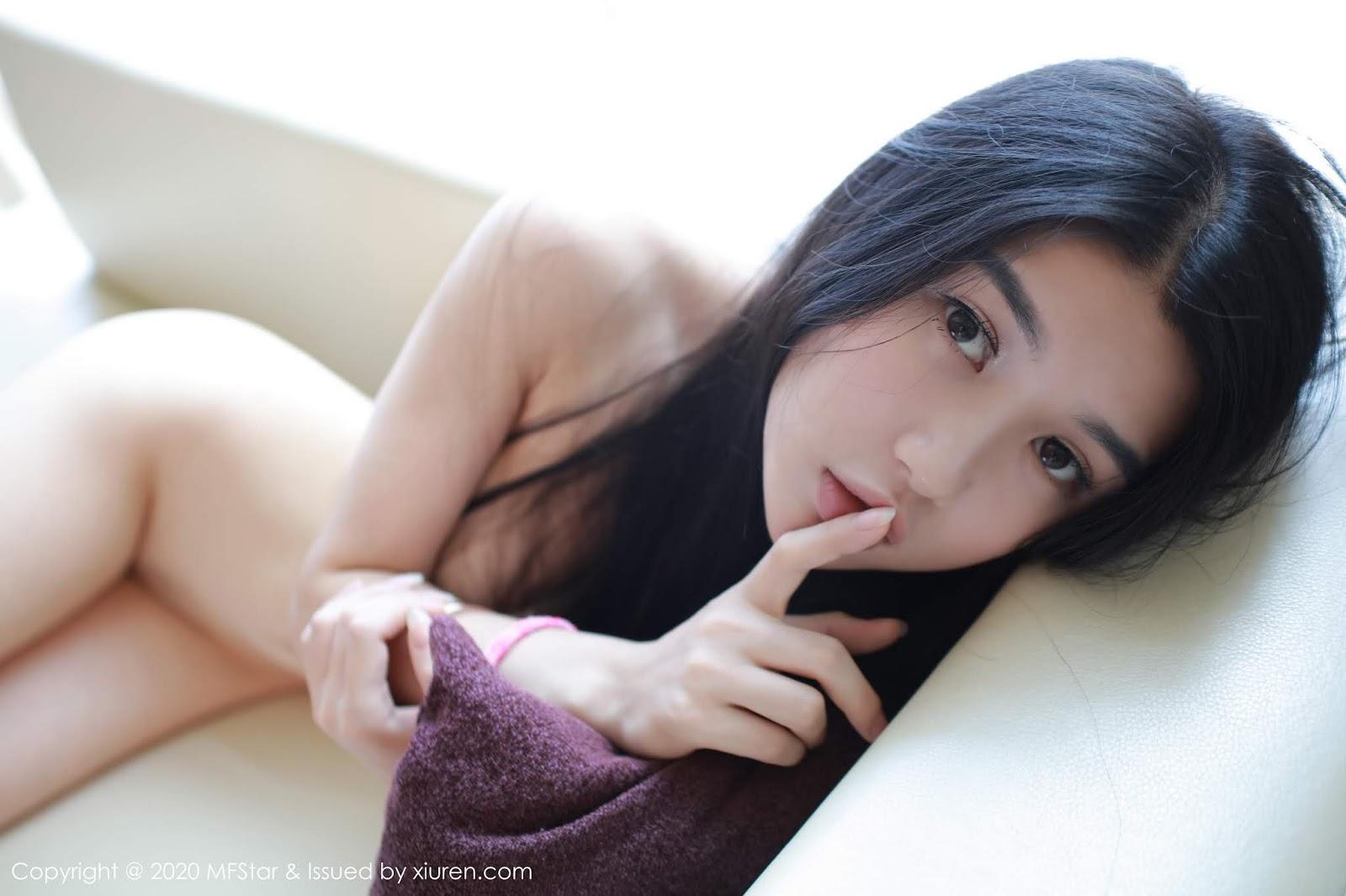 ảnh nóng 18+ hot girl 12BET