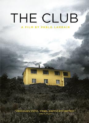 El Club [Latino]