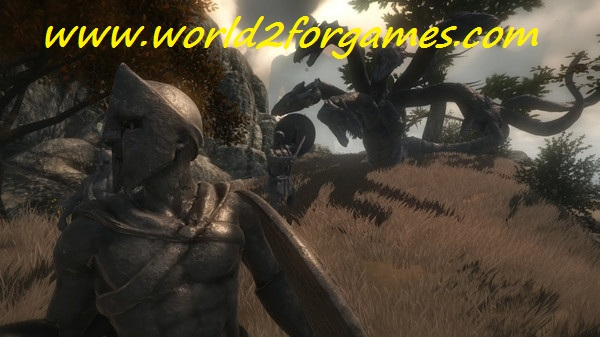 Download Argonus and the Gods of Stone