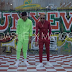 VIDEO:Dashie Ft Marioo - Unyenye:Download