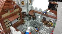 LEGO-Lion-Knights-Castle-Undead-MOC-07.j