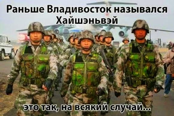 Террористы концентрируют новые силы в Донецке и активно обстреливают позиции украинских войск, - Тымчук - Цензор.НЕТ 8054